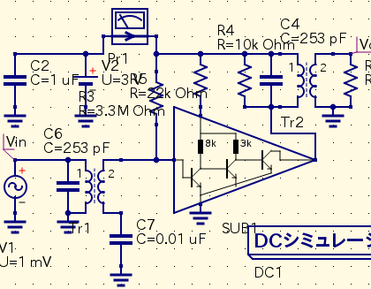 rf-1mhz-2-t.png